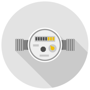 bellplum_icon_11