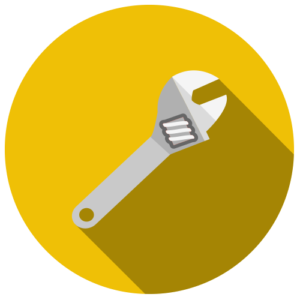 bellplum_icon_12
